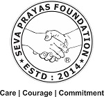 Seva Prayas Foundation